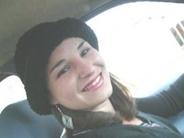 Julia Campanucci