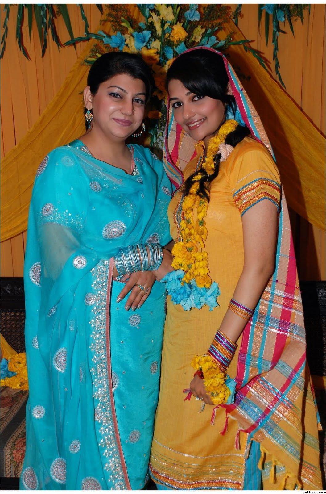 Фото свадьба в пакистане