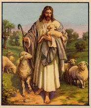 Os Cristãos
