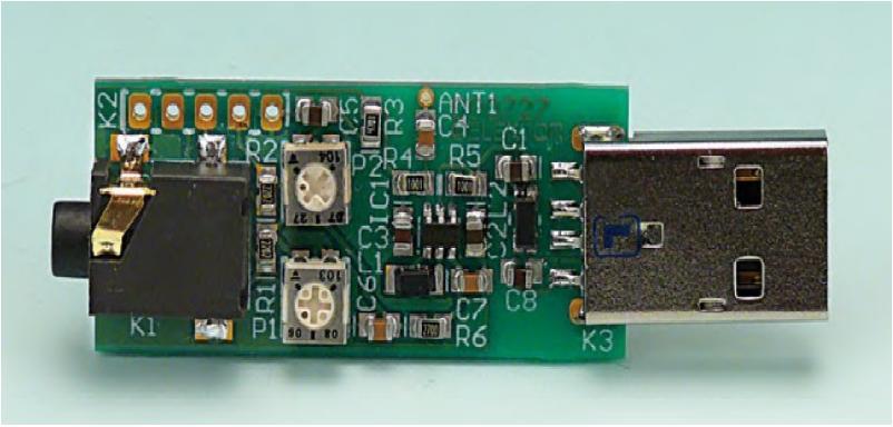 siera teknik elektronics usb fm transmitter rh sierateknik blogspot com Micro USB FM Transmitter USB FM Transmitter Car Charger