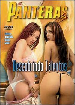 Download Baixar As Panteras: Descobrindo Talentos