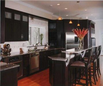 Kitchen Remodeling Photos Better Homes And Gardens