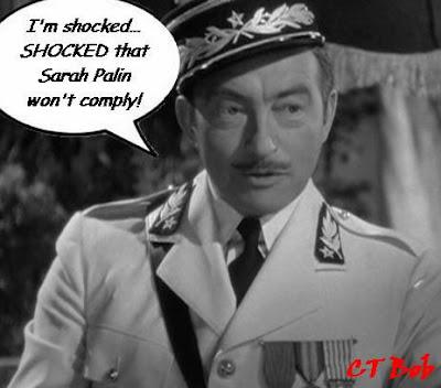 Casablanca shocked gambling casino committee