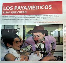 Payamédicos