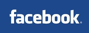 O meu facebook: