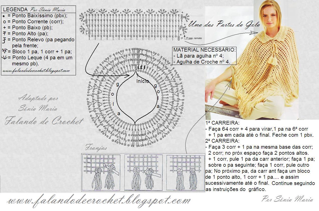 Croche Graficos Toalha Banho Bico Jogo Kamistad Celebrity Tattoos