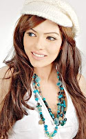 lollywood Actress Mona from pakistan-television-actors.blogspot.com