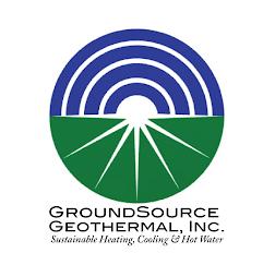 GroundSource Geo