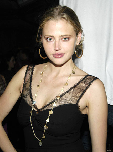 estella warren wallpaper. Estella Warren Wallpapers