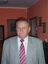 Rudolf Kołodziejczyk