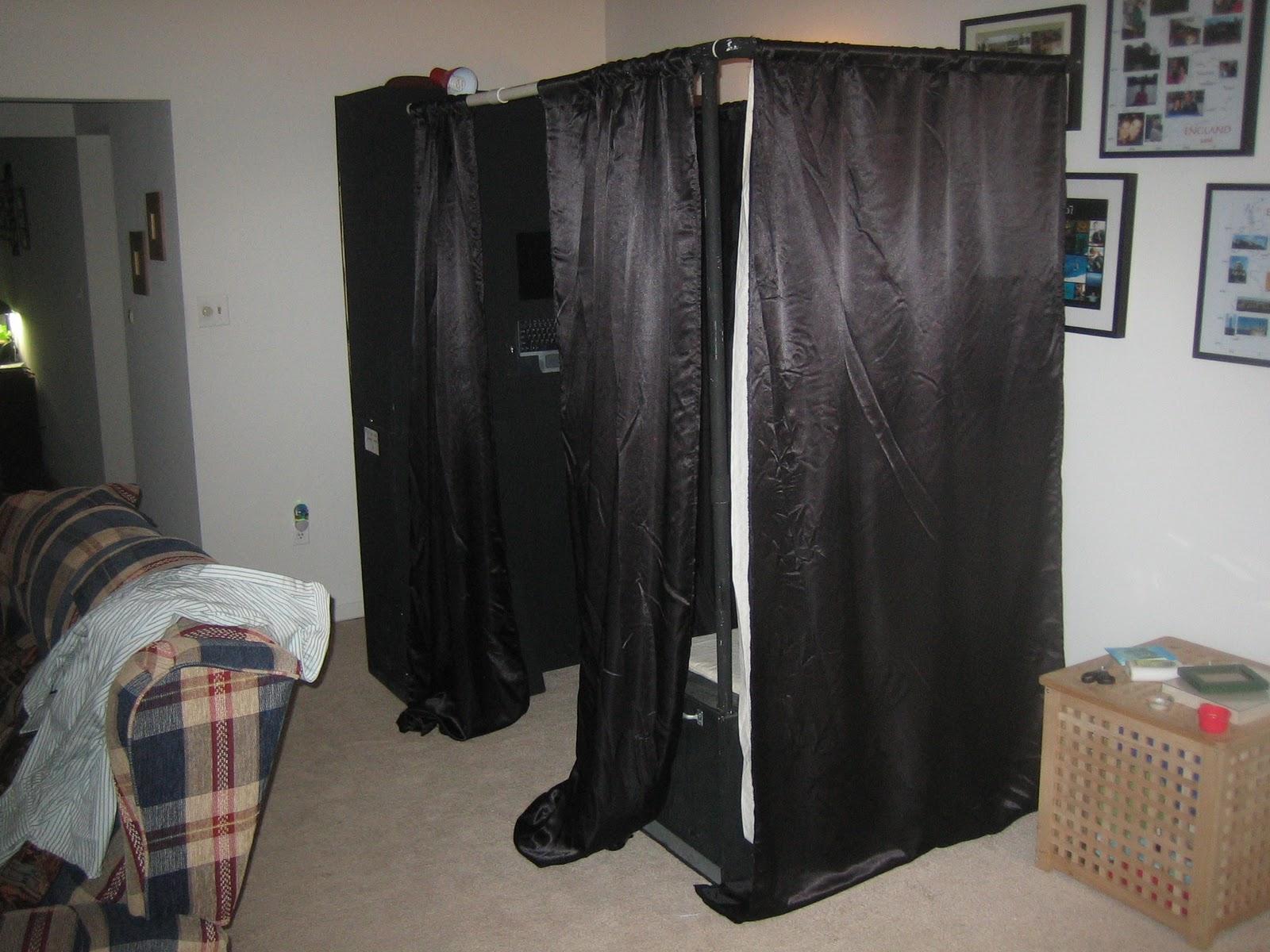 tea for two diy week photobooth. Black Bedroom Furniture Sets. Home Design Ideas