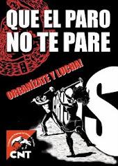Jornadas solidarias de lucha obrera y anarcofeminismo. Villacañas. Del 4 al 12 de septiembre.