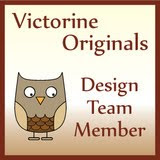 Victorine Originals