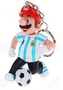 MarioBross Argentino