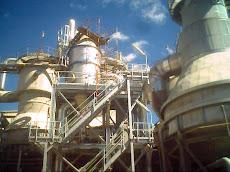Ingenieria Electrica e Instrumentación