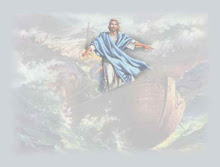 ¿ Se puede perder la Salvación..?