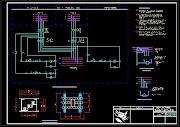 Ingeniería Detalles Proyecto Electrico e instrumentación