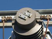 Proyecto Eléctrico Instalación TTCC