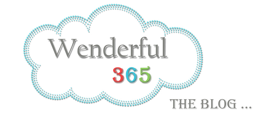 Wenderful 365