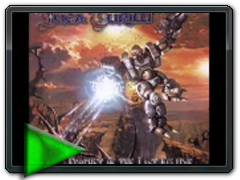 Luca Turilli Prophet Of The Last Eclipse