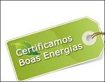 Blógue certificado pela ERSC