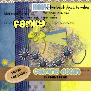 http://trityacreations.blogspot.com/2009/10/calming-down-collab-kit-freebie.html