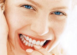 Diş Sallanmasının Bitkisel Tedavisi