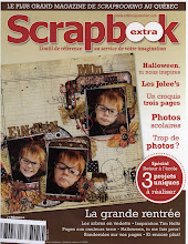 Publie dans : / Published in: