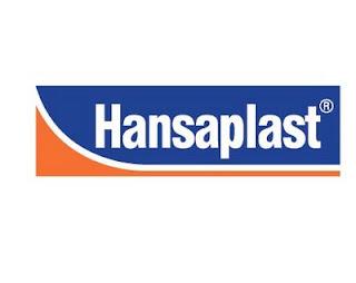 http://1.bp.blogspot.com/_svnSGtjtZuY/TOIyXlA2qdI/AAAAAAAAACU/VhQ5ZGExlW4/s1600/hansaplast_logo.jpg