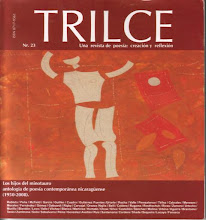 REVISTA TRILCE
