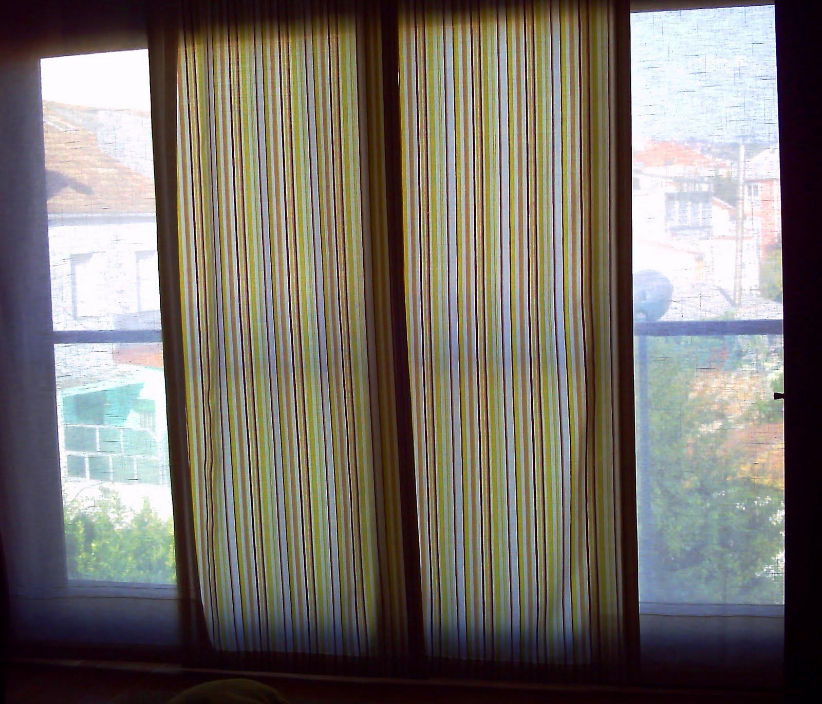 Cosas de casa paneles japoneses - Fotos paneles japoneses ...