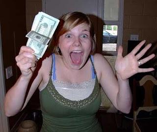 external image felicidad_euforia_por_ganar_dinero_multinivel.jpg