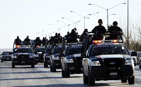 Mexico,videos de balaceras Policia y ejercito vs el narco