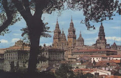 More Spain