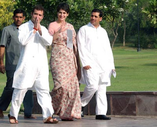 Rahul+gandhi+girlfriend+2011