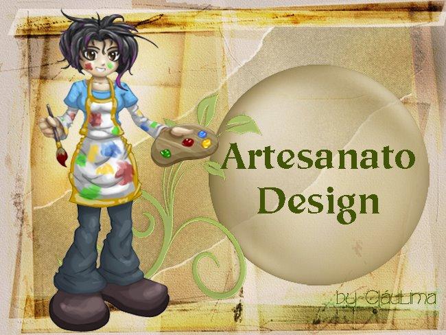 Artesanato Design