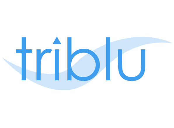TriBlu Games