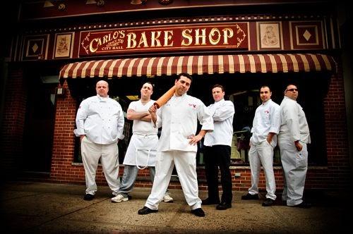 cake boss cakes for sweet 16. cake boss cakes sweet 16.