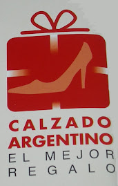 REGALE calzado Argentino