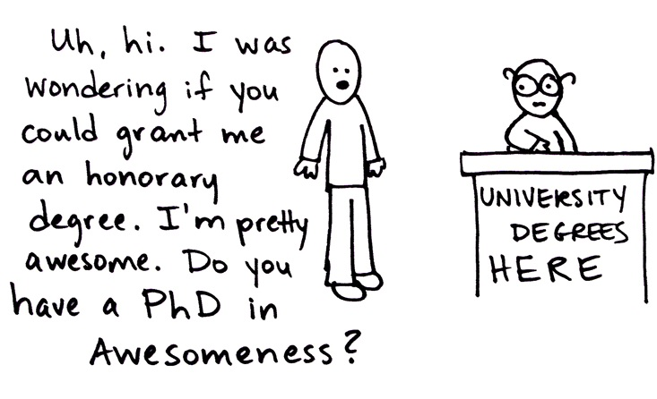 phd without coursework in india