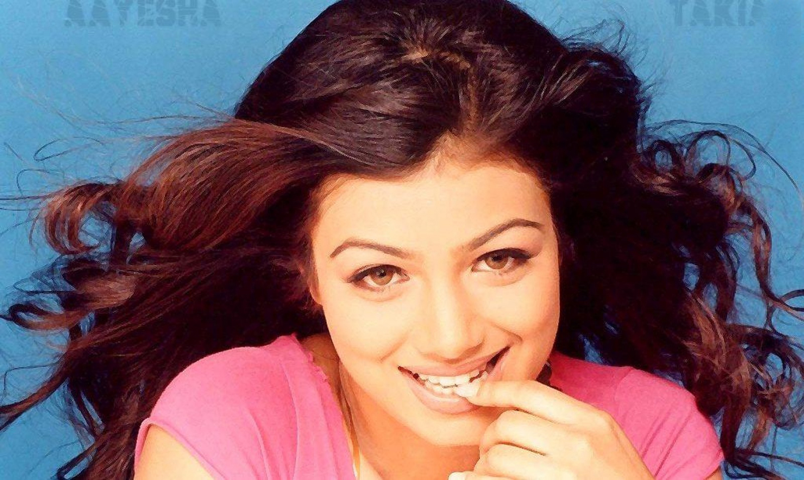 from Jamal xxx ayesha takia download