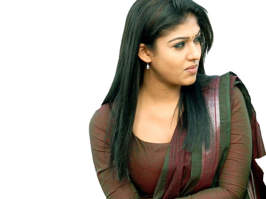 Nayanthara Pictures and Wallpapers Collection nd