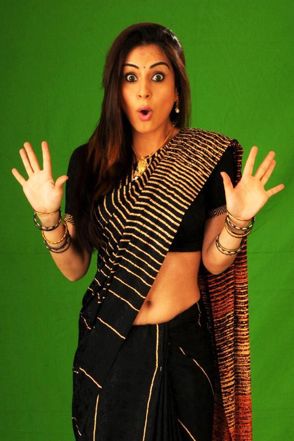 actress nude malayalam arya