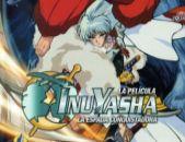 Inuyasha 3: La espada conquistadora