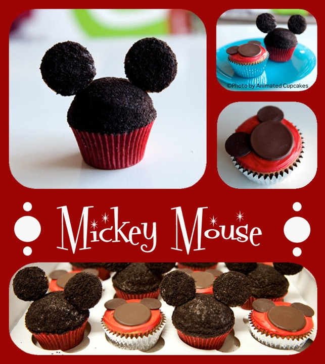 how to join the mickey mouse club