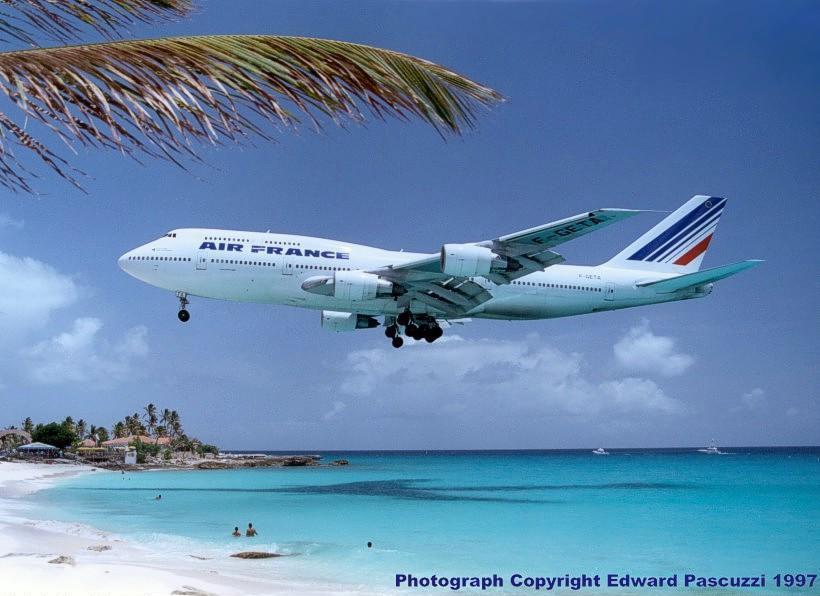 descargar aviones fs2004