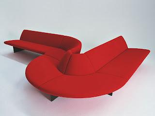 2010, dekor, Dekorasyon, Mimari, mobilya, mobilya tasarımı, trend, 2010 Mobilya Trendleri Nelerdir