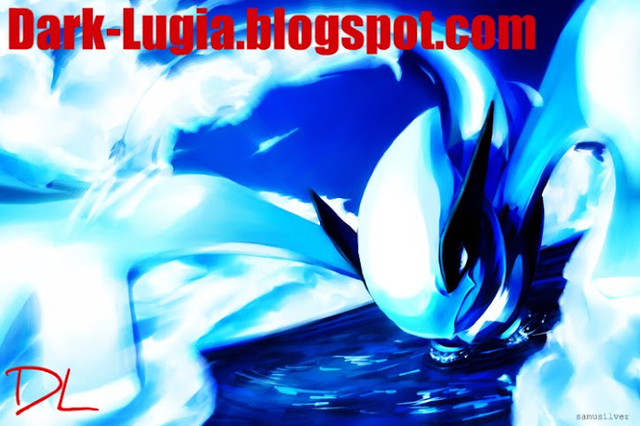 Dark-Lugia