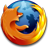 Why use Firefox rather than IE
