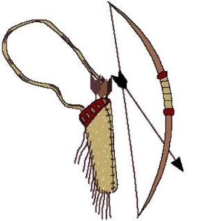 http://1.bp.blogspot.com/_sxKEK-A4iBQ/SbSUi_qbAgI/AAAAAAAAAAc/SiWg0c7osl4/s320/bow-and-arrow.jpg